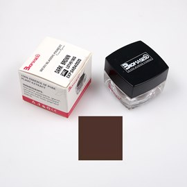 BIOMASER Dark Brown