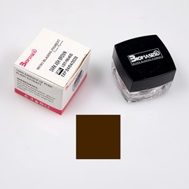 BIOMASER Dark Ash Brown